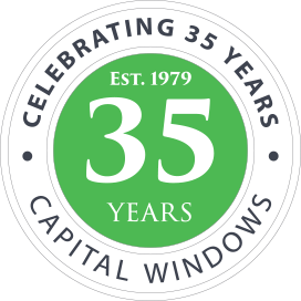 Celebrating over 35 years serving residential customers