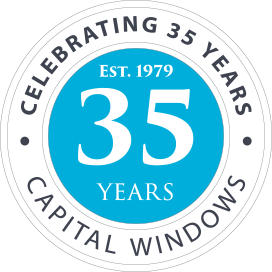 Celebrating over 35 years serving trade customers