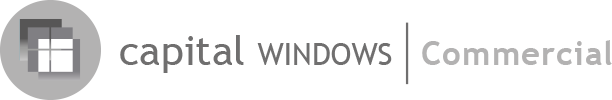 Capital Windows