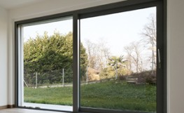 trade-pvcu-sliding-patio-doors-image