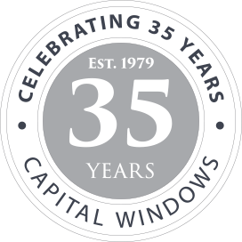 35-years-commercial