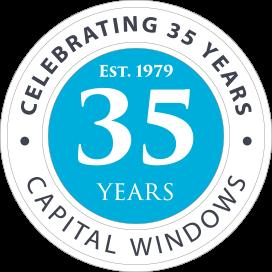 35-years-trade