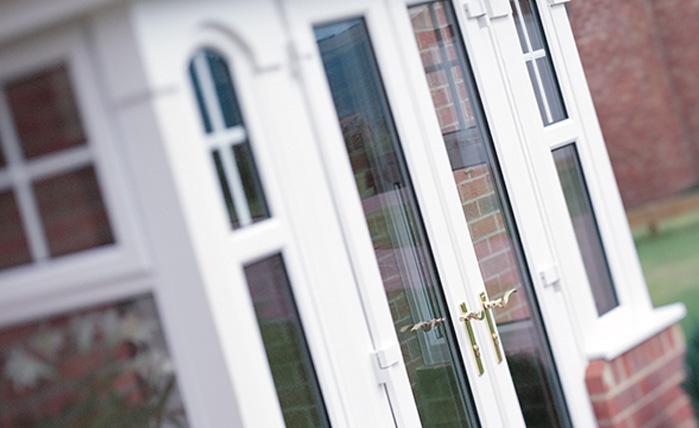The Advantages of Aluminium Windows