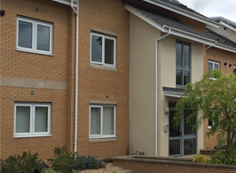PVCu Windows Solutions