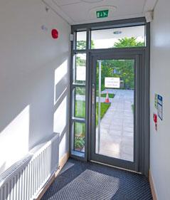 commercial-door2