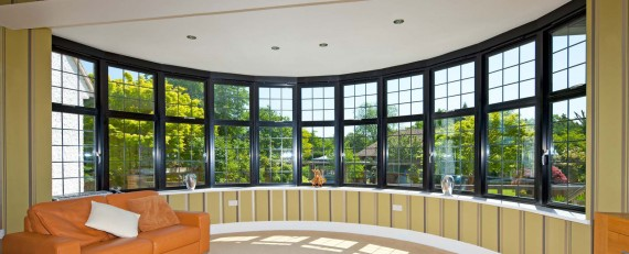 If you are presently in the market for new windows or doors, choose your window company with care.