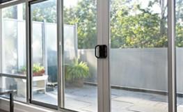 trade-aluminum-sliding-patio-doors-image