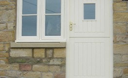 trade-pvcu-stable-doors-image