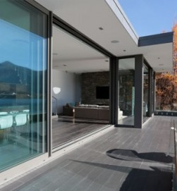 Reynaers Sliding doors offer real sales opportunities for your business. Contact us today.