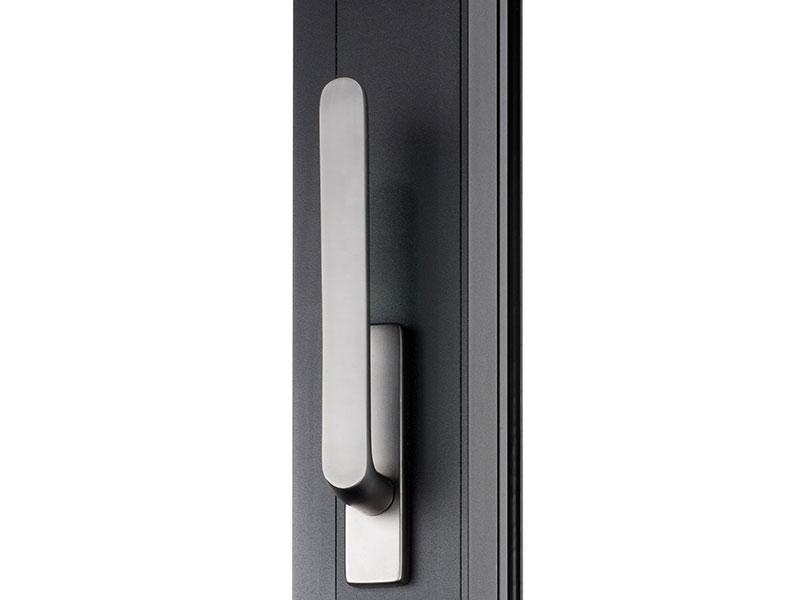 Reynears Cp130 Door Handles Capital Windows